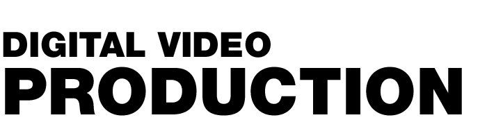Big-Media-Digital-Video-Production